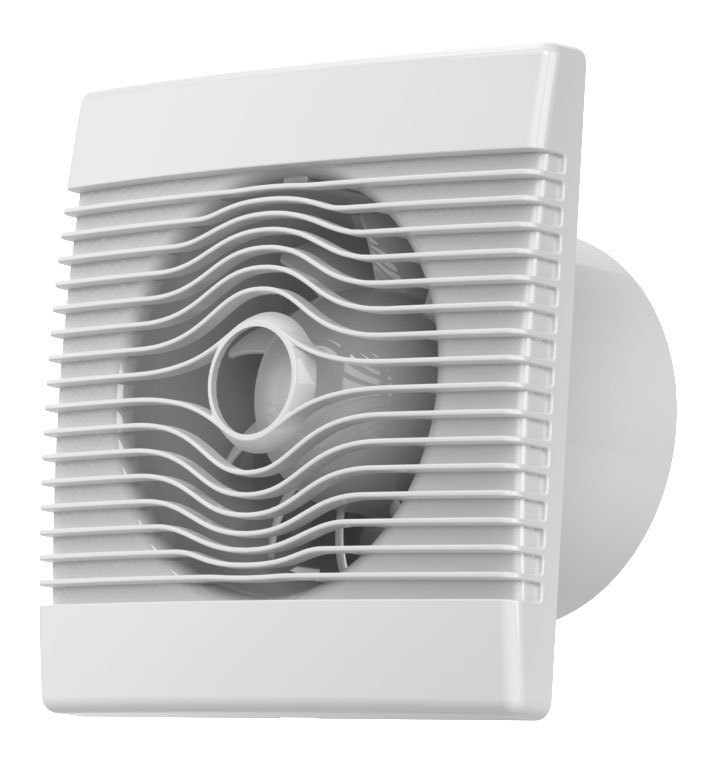 prime de bain mur de la cuisine haut dÉbit extracteur ventilateur