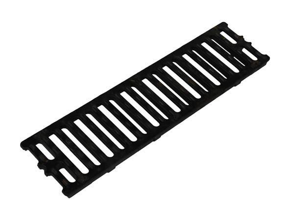 grille pour caniveau soval achat vente de grille pour. Black Bedroom Furniture Sets. Home Design Ideas