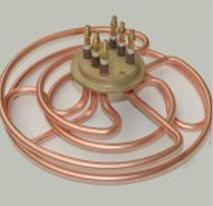 thermoplongeurs tous les fournisseurs thermoplongeur eau thermoplongeur liquide. Black Bedroom Furniture Sets. Home Design Ideas