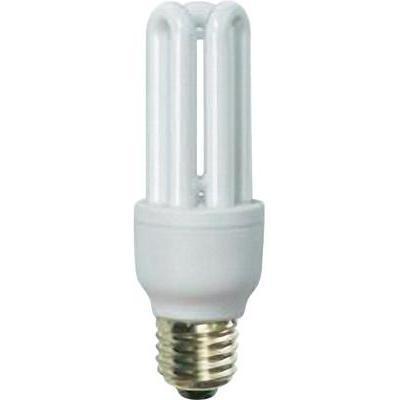achat ampoule tube