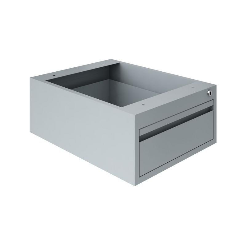 bloc tiroir sofame sas achat vente de bloc tiroir sofame sas comparez les prix sur. Black Bedroom Furniture Sets. Home Design Ideas