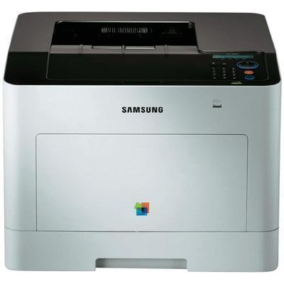 imprimante laser samsung achat vente de imprimante laser samsung comparez les prix sur. Black Bedroom Furniture Sets. Home Design Ideas