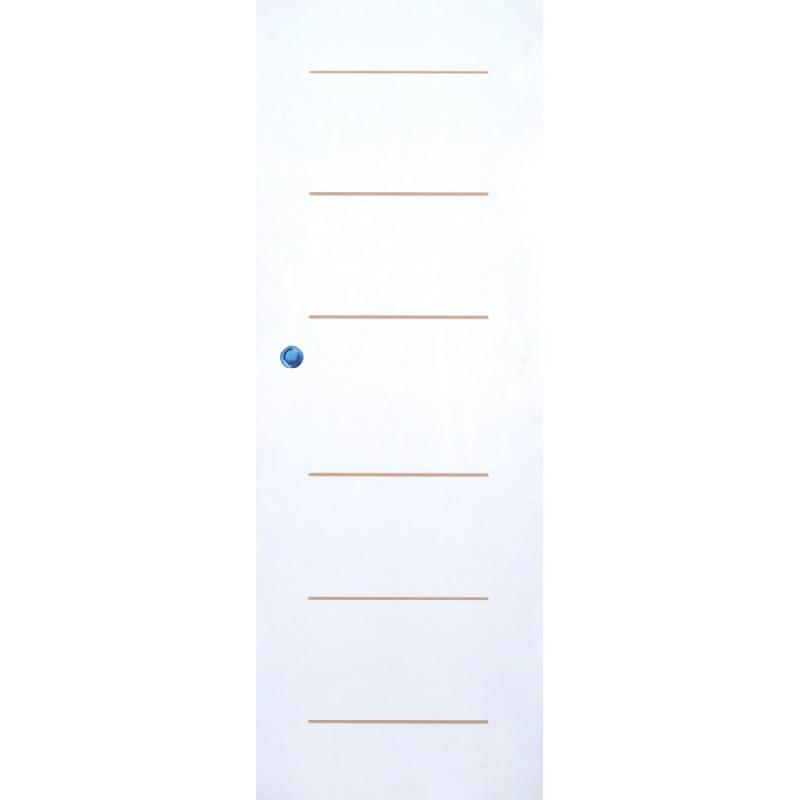Portes battantes tous les fournisseurs porte simple for Porte seule interieure