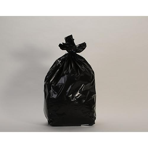 sac poubelle m diprotec achat vente de sac poubelle m diprotec comparez les prix sur. Black Bedroom Furniture Sets. Home Design Ideas