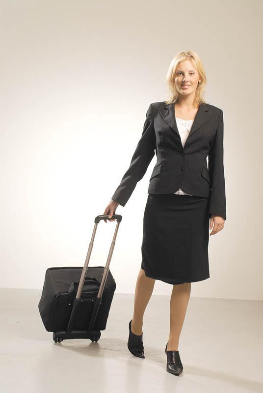 valises et sacs de voyage comparez les prix pour professionnels sur page 1. Black Bedroom Furniture Sets. Home Design Ideas