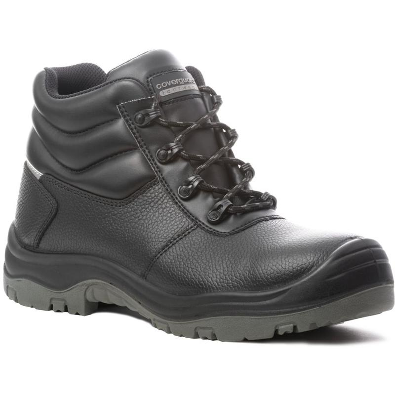 sélectionner pour le dédouanement code promo garantie de haute qualité Chaussures de sécurité coverguard - Achat / Vente de ...