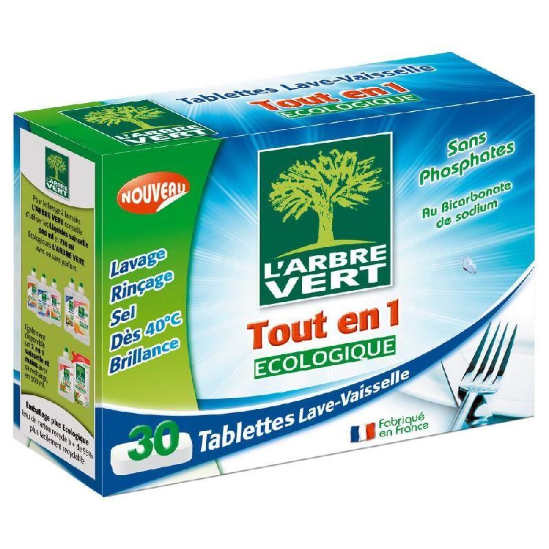 produits vaisselles l 39 arbre vert achat vente de produits vaisselles l 39 arbre vert. Black Bedroom Furniture Sets. Home Design Ideas