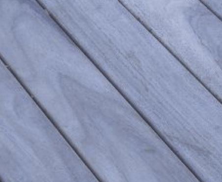 lame de terrasse en padouk qualit kd largeur 14 cm prix au m2 comparer le. Black Bedroom Furniture Sets. Home Design Ideas
