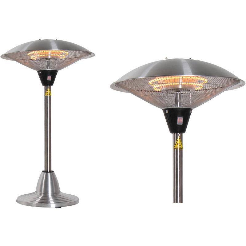 parasols chauffants lectriques favex achat vente de parasols chauffants lectriques favex. Black Bedroom Furniture Sets. Home Design Ideas