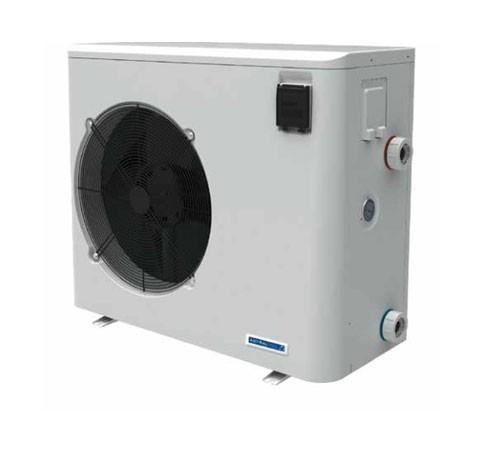 Pompes chaleur air eau comparez les prix pour for Pompe a chaleur piscine c pro