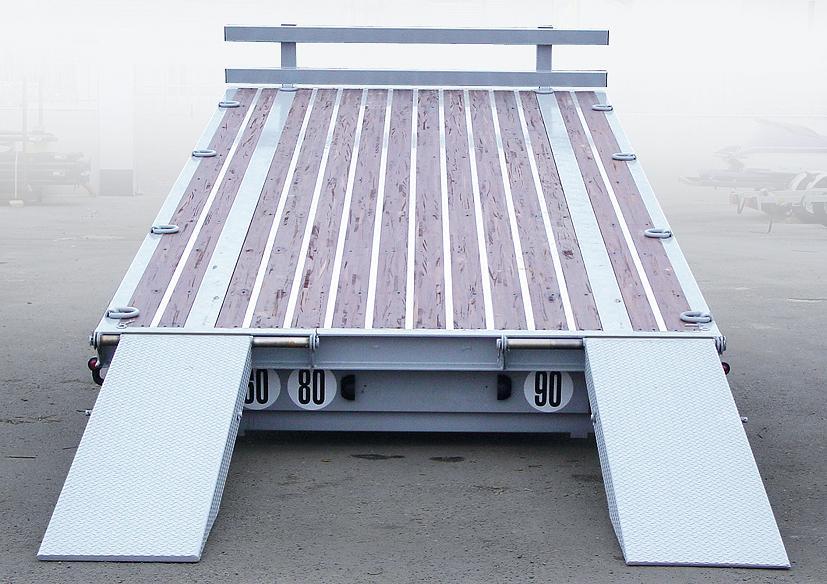 remorque porte engin tous les fournisseurs batiment travaux publics batiment travaux. Black Bedroom Furniture Sets. Home Design Ideas