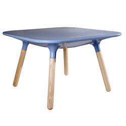 Table basse en bois tous les fournisseurs de table basse - Table basse hauteur 45 ...
