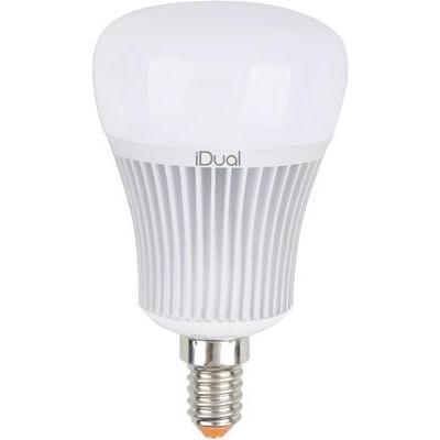ampoules led jedi lighting achat vente de ampoules led. Black Bedroom Furniture Sets. Home Design Ideas