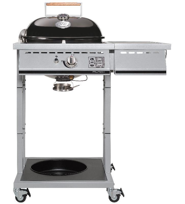 barbecue outdoorchef achat vente de barbecue outdoorchef comparez les prix sur. Black Bedroom Furniture Sets. Home Design Ideas