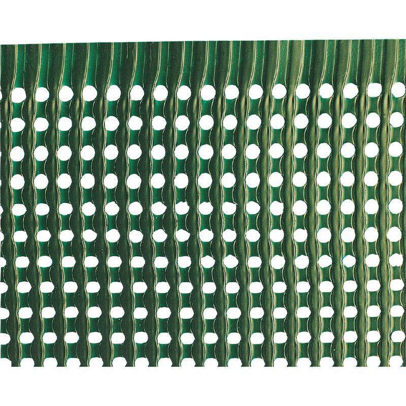 BRANDE TRIOBUC 1,5X3M REF.2014567 - CELLOPLAST Comparer les ...