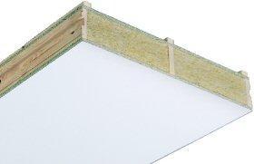 panneaux de plafonds tous les fournisseurs cassette de plafond lame de plafond plaque de. Black Bedroom Furniture Sets. Home Design Ideas