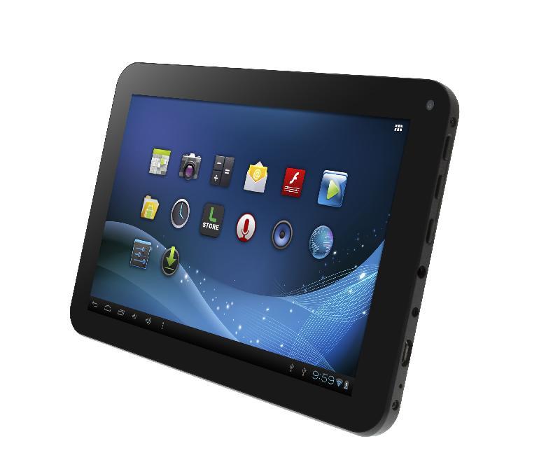 Comparer les prix de sur - Tablette tactile 7 logicom ...