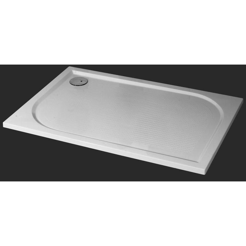 Receveur de douche b ton tous les fournisseurs de - Receveur de douche en beton de synthese ...