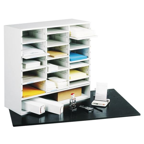 meuble tri du courrier 3 colonnes comparer les prix de meuble tri du courrier 3 colonnes sur. Black Bedroom Furniture Sets. Home Design Ideas