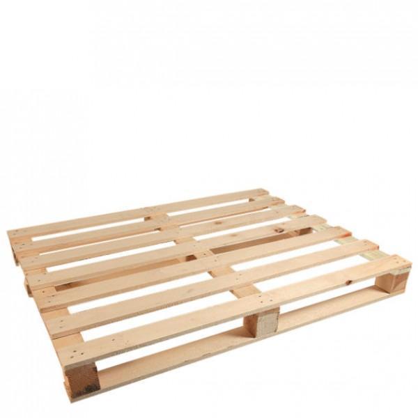 palette perdue  palette moulee  palette renforcee  palette en bois  ~ Poids Palette Bois