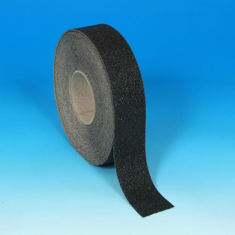 Bande antiderapante exterieure - Bande adhesive antiderapante ...