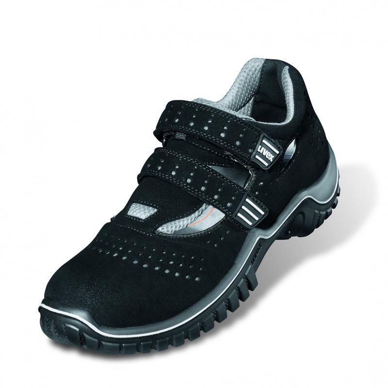 chaussures de s curit uvex achat vente de chaussures de s curit uvex comparez les prix. Black Bedroom Furniture Sets. Home Design Ideas