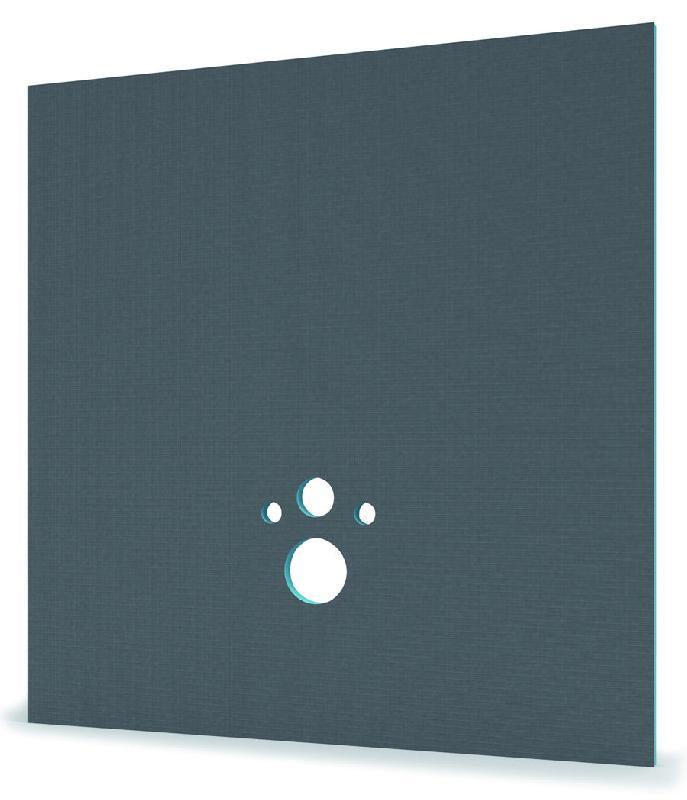 accessoires pour toilettes wedi achat vente de accessoires pour toilettes wedi comparez. Black Bedroom Furniture Sets. Home Design Ideas