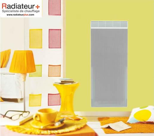 radiateur rayonnant vertical tous les fournisseurs de radiateur rayonnant vertical sont sur. Black Bedroom Furniture Sets. Home Design Ideas