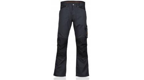 2019 authentique sur des pieds à dernière remise Pantalon de travail timberland pro 621 - couleurs vêtements ...