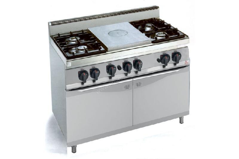 plaques de cuisson 224 gaz comparez les prix pour professionnels sur hellopro fr page 1