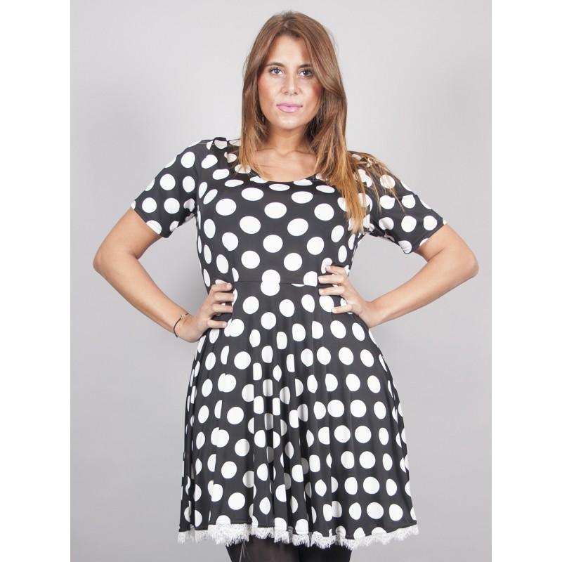 robe longue chic taille 46 les tendances de la mode. Black Bedroom Furniture Sets. Home Design Ideas