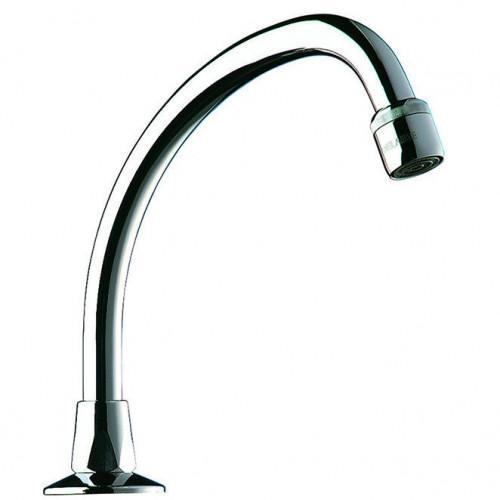 accessoires robinets comparez les prix pour. Black Bedroom Furniture Sets. Home Design Ideas