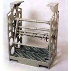 Thermoformage de plastique