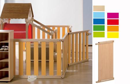 protections de l 39 enfant tous les fournisseurs securite. Black Bedroom Furniture Sets. Home Design Ideas