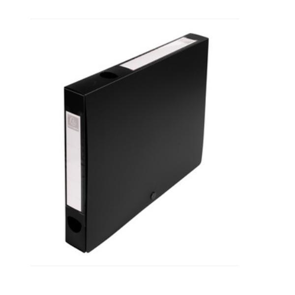boite d 39 archive pression tous les fournisseurs de boite d 39 archive pression sont sur. Black Bedroom Furniture Sets. Home Design Ideas