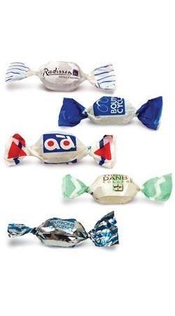 Bonbons Personnalises