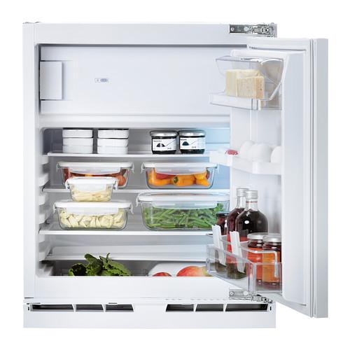 meubles ikea france produits refrigerateurs domestiques. Black Bedroom Furniture Sets. Home Design Ideas