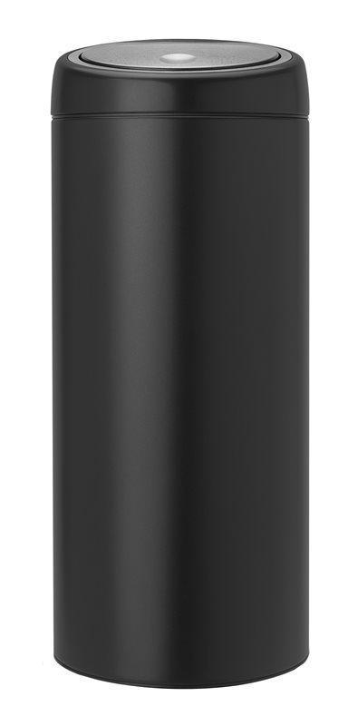 poubelle 30l tous les fournisseurs de poubelle 30l sont. Black Bedroom Furniture Sets. Home Design Ideas