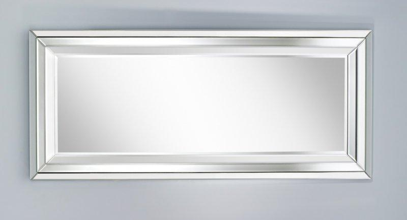 89794cdb8672fd Miroirs decoratifs - tous les fournisseurs - - miroir peint - miroir ...