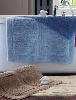 tapis de bain. Black Bedroom Furniture Sets. Home Design Ideas