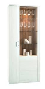 vitrine ramis achat vente de vitrine ramis comparez les prix sur. Black Bedroom Furniture Sets. Home Design Ideas