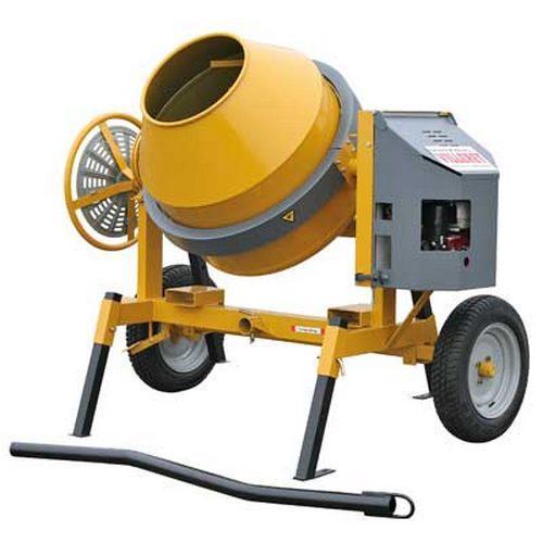 betonniere 360 litres essence 1 sac ciment. Black Bedroom Furniture Sets. Home Design Ideas