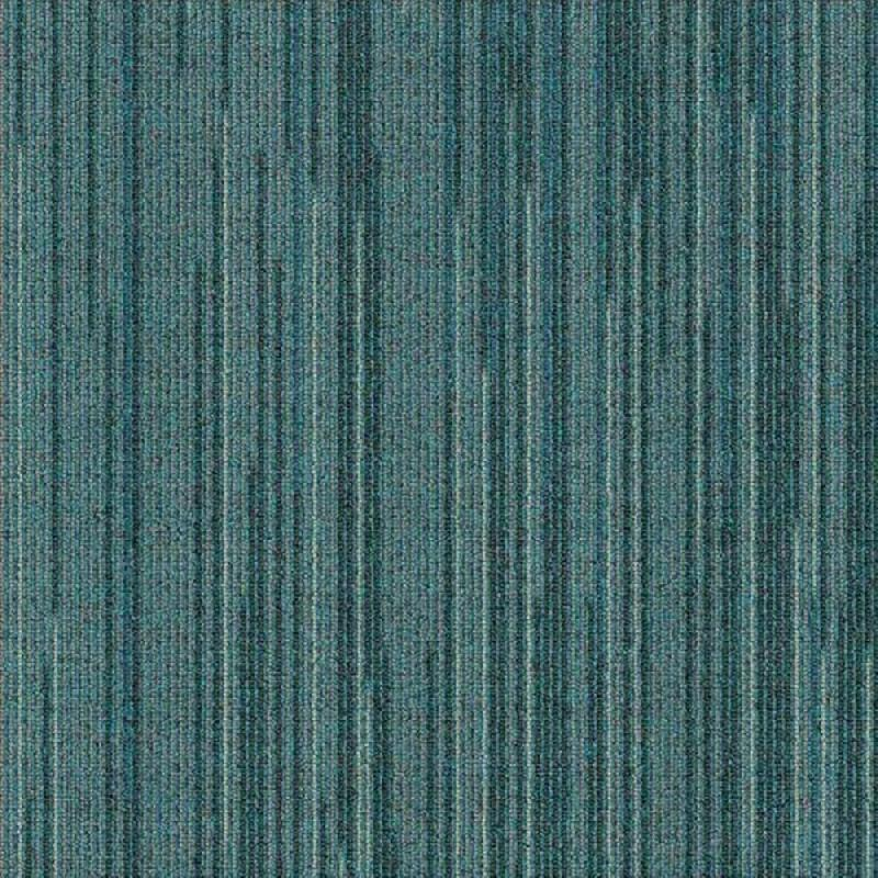 Dalle et lame moquette batik 135 - dlm-ba135