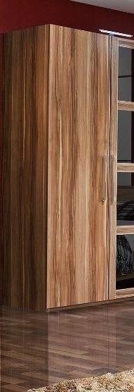 penderie bois tous les fournisseurs de penderie bois sont sur. Black Bedroom Furniture Sets. Home Design Ideas