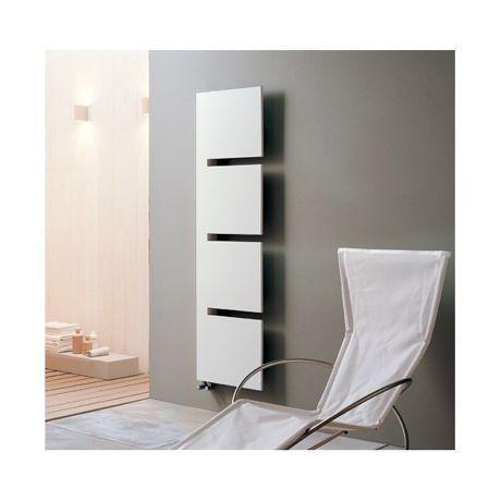 Radiateur design irsap achat vente de radiateur design - Radiateur eau chaude decoratif ...