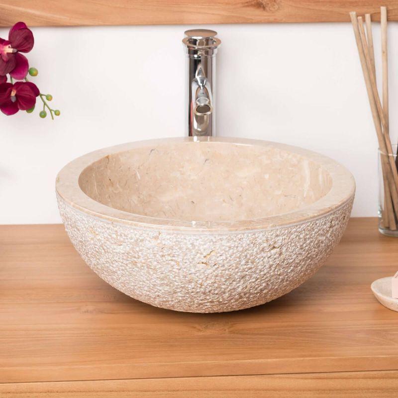 Mobiliers de salle de bain wanda collection achat - Wanda collection ...
