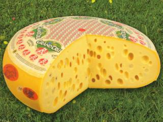 nombre fromage france
