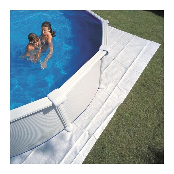 liners de piscine comparez les prix pour professionnels sur page 1. Black Bedroom Furniture Sets. Home Design Ideas