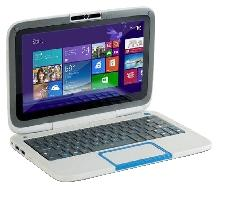 NETBOOK 10 MG101A9 TACTILE 4GO/320GO/W8.1PRO