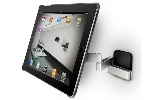 accessoires pour ordinateurs portables comparez les prix pour professionnels sur hellopro fr. Black Bedroom Furniture Sets. Home Design Ideas